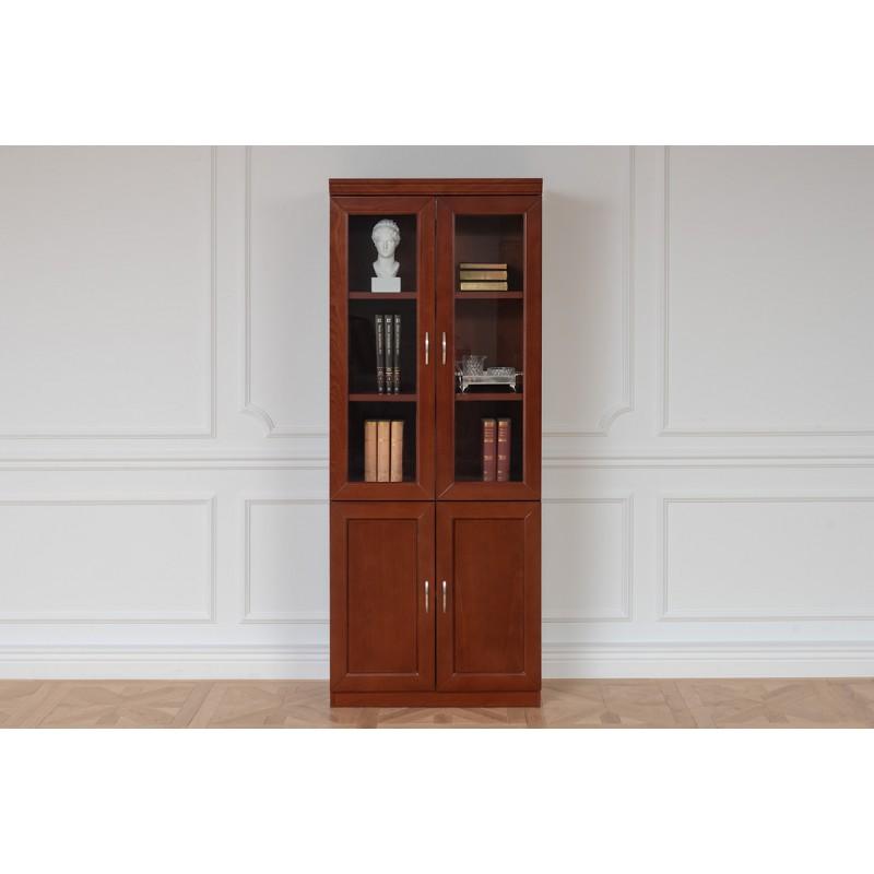 armadio-2-ante-per-ufficio-o-studio-in-stile-classico-prestige-c720-1