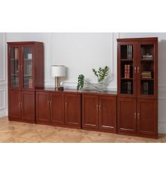 armadio-2-ante-per-ufficio-o-studio-in-stile-classico-prestige-c720-4
