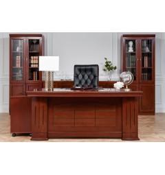 armadio-2-ante-per-ufficio-o-studio-in-stile-classico-prestige-c720-5
