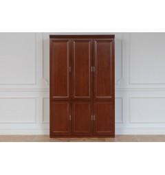 armadio-3-ante-per-ufficio-o-studio-in-stile-classico-prestige-c630b-1