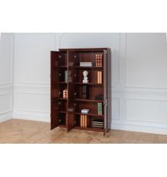 armadio-3-ante-per-ufficio-o-studio-in-stile-classico-prestige-c630b-2