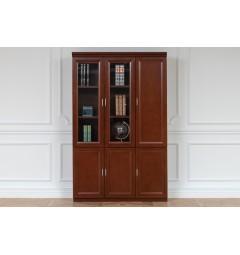 armadio-3-ante-per-ufficio-o-studio-in-stile-classico-prestige-c630a-1