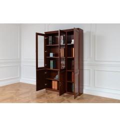 armadio-3-ante-per-ufficio-o-studio-in-stile-classico-prestige-c630a-2