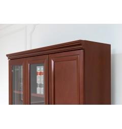 armadio-3-ante-per-ufficio-o-studio-in-stile-classico-prestige-c630a-3