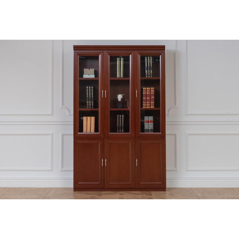 armadio-3-ante-per-ufficio-o-studio-in-stile-classico-prestige-c630c-1