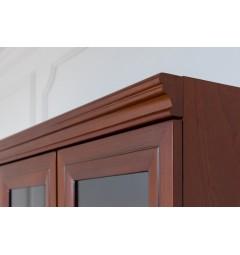armadio-3-ante-per-ufficio-o-studio-in-stile-classico-prestige-c630c-2
