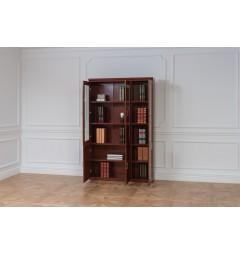 armadio-3-ante-per-ufficio-o-studio-in-stile-classico-prestige-c630c-3