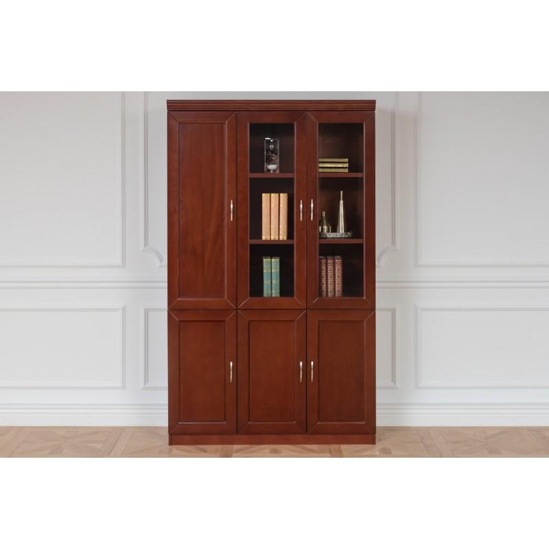 armadio-3-ante-per-ufficio-o-studio-in-stile-classico-prestige-c730a-1