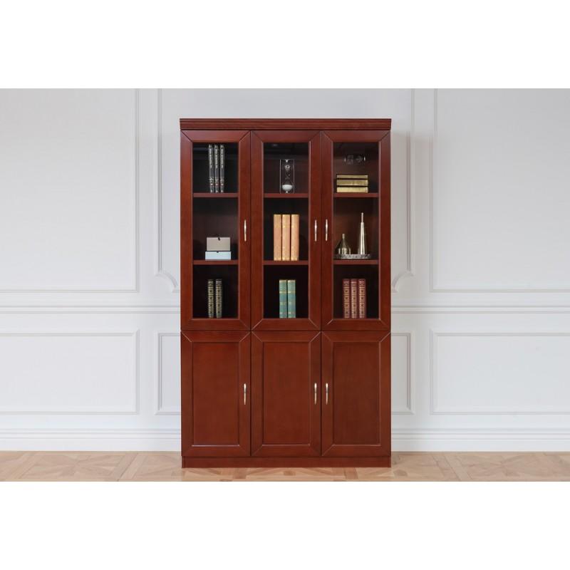 armadio-3-ante-per-ufficio-o-studio-in-stile-classico-prestige-c730c-1