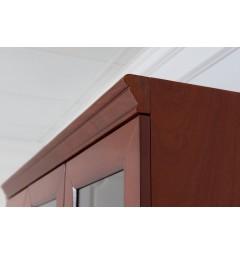 armadio-3-ante-per-ufficio-o-studio-in-stile-classico-prestige-c730c-3