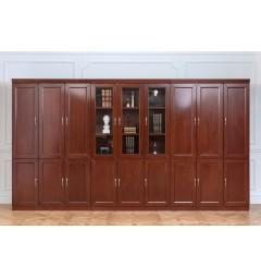 armadio-3-ante-per-ufficio-o-studio-in-stile-classico-prestige-c730c-4