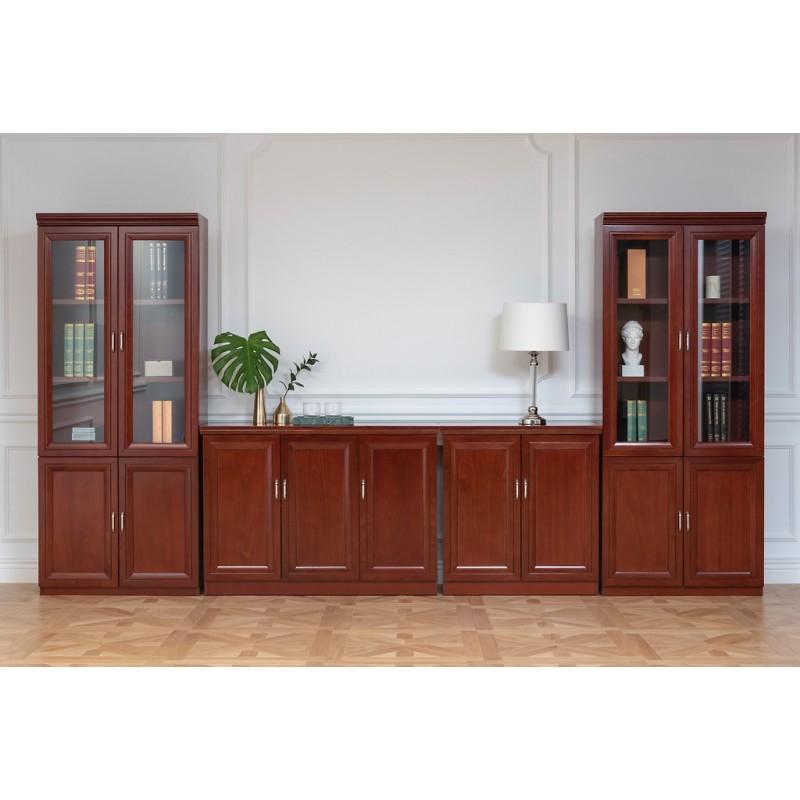 mobili archivio ufficio