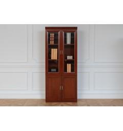 libreria armadio archivio ufficio