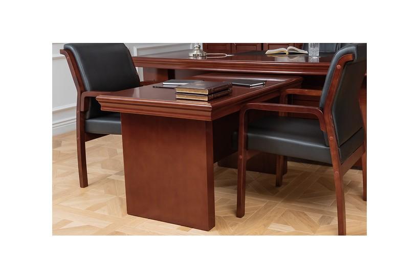 scrivania-bassa-in-aggiunta-in-stile-classico-per-ufficio-prestige-g510-12-metri-1