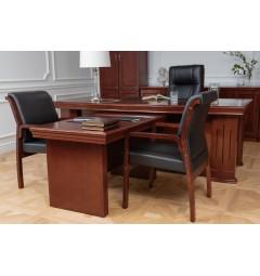 scrivania-bassa-in-aggiunta-in-stile-classico-per-ufficio-prestige-g510-12-metri-2