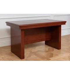 scrivania-bassa-in-aggiunta-in-stile-classico-per-ufficio-prestige-g510-12-metri-3