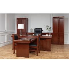scrivania-bassa-in-aggiunta-in-stile-classico-per-ufficio-prestige-g510-12-metri-4