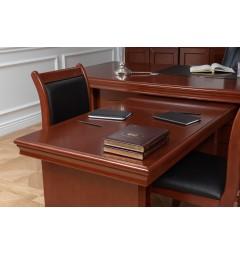 scrivania-bassa-in-aggiunta-in-stile-classico-per-ufficio-prestige-g510-12-metri-5