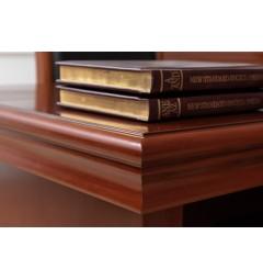 scrivania-bassa-in-aggiunta-in-stile-classico-per-ufficio-prestige-g510-12-metri-6