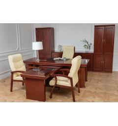 scrivania-bassa-in-aggiunta-in-stile-classico-per-ufficio-prestige-g510-12-metri-7