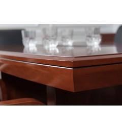Tavolo-da-conferenza-e-riunione-in-stile-classico-per-ufficio-o-studio-professionale-PRESTIGE-S610-1,6-Metri-5
