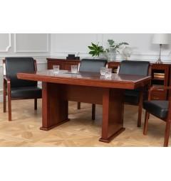 Tavolo-da-conferenza-e-riunione-in-stile-classico-per-ufficio-o-studio-professionale-PRESTIGE-S610-1,6-Metri-6