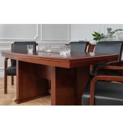 Tavolo-da-conferenza-e-riunione-in-stile-classico-per-ufficio-o-studio-professionale-PRESTIGE-S610-1,6-Metri-9
