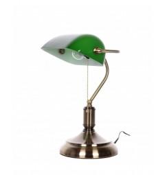 lampada banchiere
