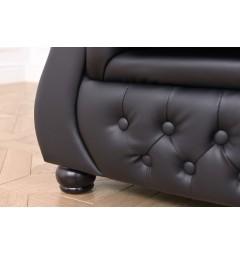 poltrona-classico-per-ufficio-o-studio-casa-salotto-struttura-in-legno-rivestita-in-pelle-chester-lux-nero-3