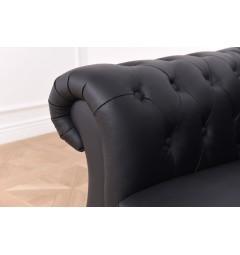 poltrona-classico-per-ufficio-o-studio-casa-salotto-struttura-in-legno-rivestita-in-pelle-chester-lux-nero-4