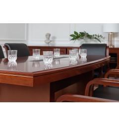 tavolo ufficio presidenziale