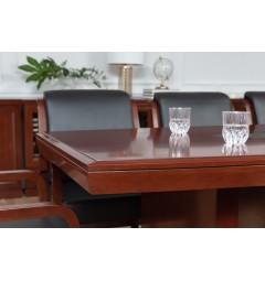 dettagli dei tavoli da riunione arrediorg