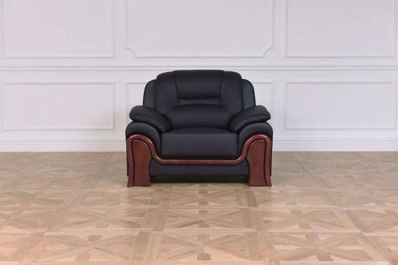 divanetti sala d'attesa