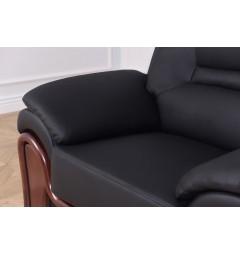 divano ufficio sala d'attesa