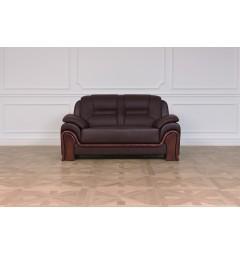 divano-da-2-posti-classico-per-ufficio-studio-casa-struttura-in-legno-rivestita-in-pelle-marrone-palladio-1