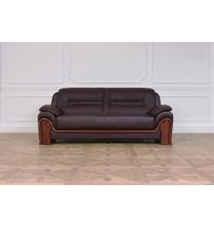 divano-a-3-posti-classico-per-ufficio-studio-casa-salotto-anticamera-struttura-in-legno-imbottita-in-pelle-marrone-palladio-1