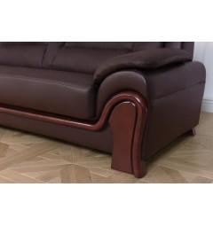 divano-a-3-posti-classico-per-ufficio-studio-casa-salotto-anticamera-struttura-in-legno-imbottita-in-pelle-marrone-palladio-2