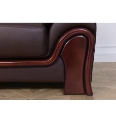 divano-a-3-posti-classico-per-ufficio-studio-casa-salotto-anticamera-struttura-in-legno-imbottita-in-pelle-marrone-palladio-3