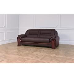 divano-a-3-posti-classico-per-ufficio-studio-casa-salotto-anticamera-struttura-in-legno-imbottita-in-pelle-marrone-palladio-4