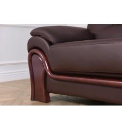 divano-a-3-posti-classico-per-ufficio-studio-casa-salotto-anticamera-struttura-in-legno-imbottita-in-pelle-marrone-palladio-6