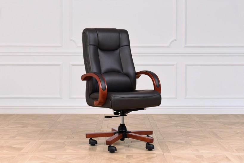dove comprare sedie da ufficio
