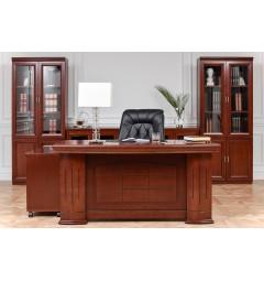 Completo ufficio Prestige