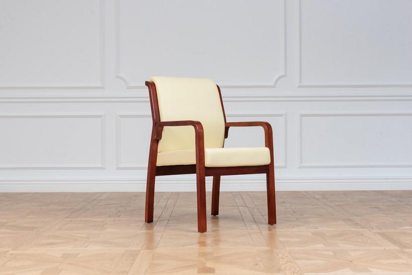 sedia poltroncina classica