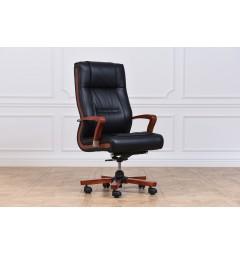 sedie e poltrone da ufficio