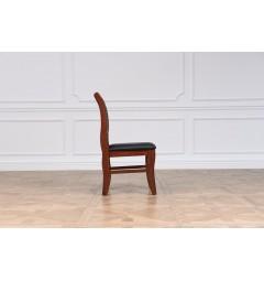 sedia per sala riunioni