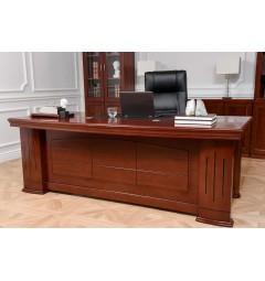 scrivania direzionale prezzi