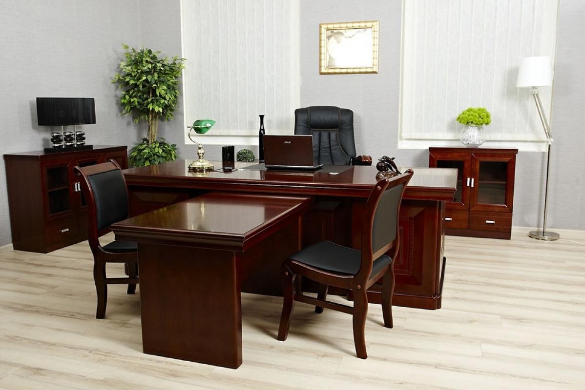 Sedie sala riunioni. simple tavolo sala riunioni arredo e idee
