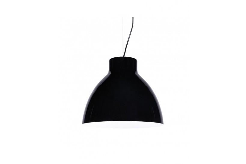 lampadario-moderno-di-design-a-sospensione-in-stile-industriale-scandinavo-vintage-retro-d-epoca-in-metallo-colore-nero-cornella