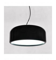 Lampadario dal design a sospensione economico moderno e minimal per il tuo living in stile moderno e minimal