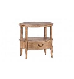 tavolini da salotto shabby